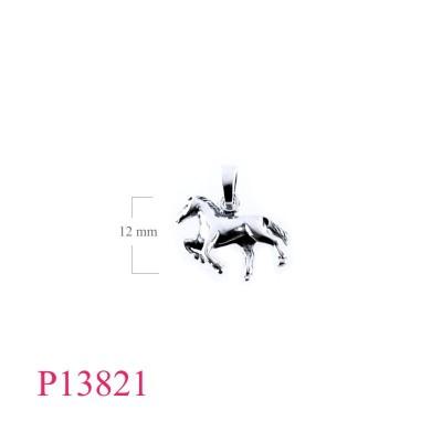 P13821