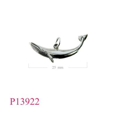 P13922
