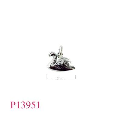 P13951