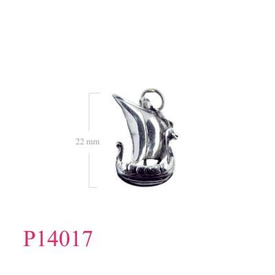 P14017