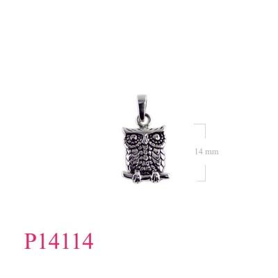 P14114