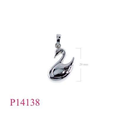 P14138