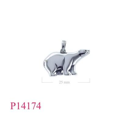 P14174