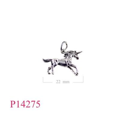 P14275
