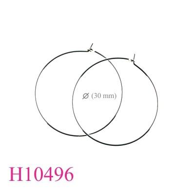 H10496