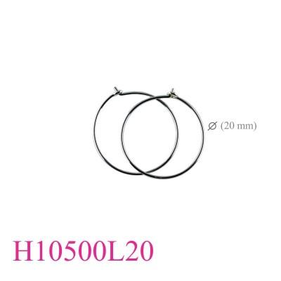 H10500