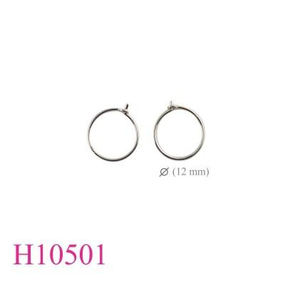 H10501