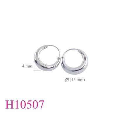 H10507