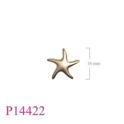 P14422