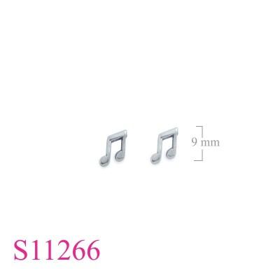 S11266