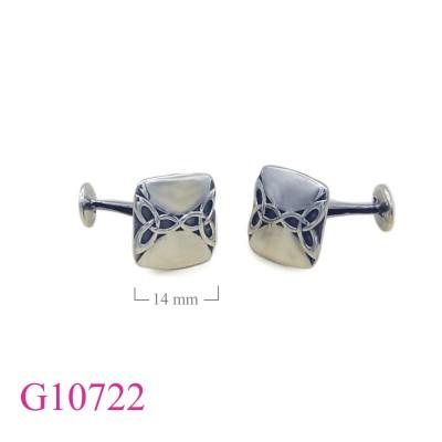 G10722