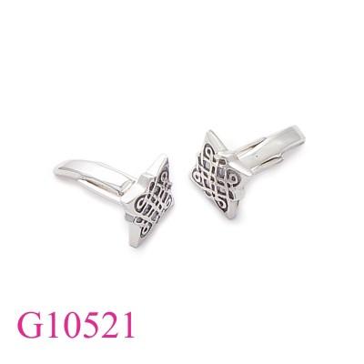 G10521