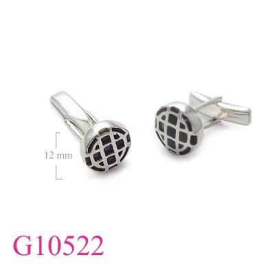G10522