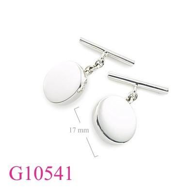 G10541