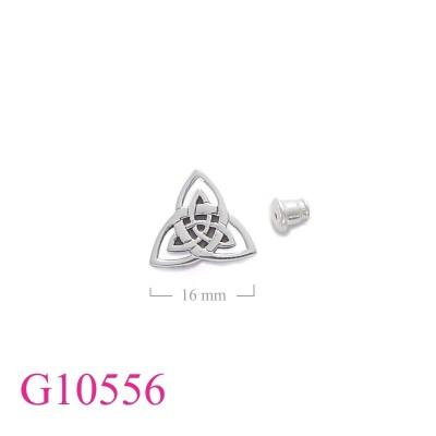 G10556