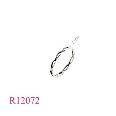 R12072