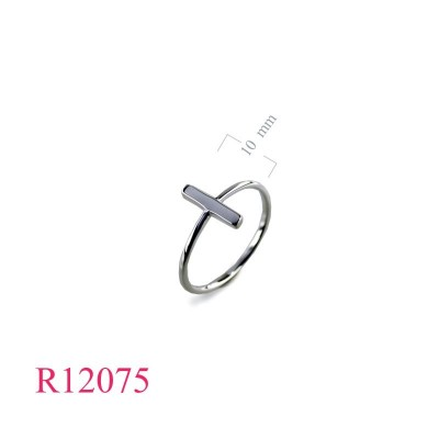 R12075