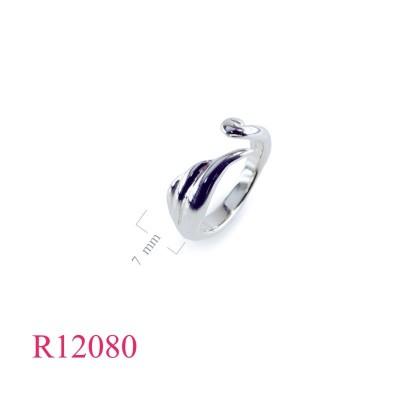 R12080