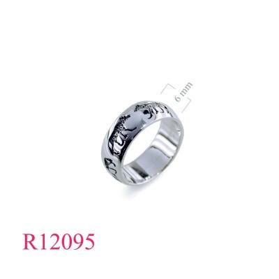 R12095