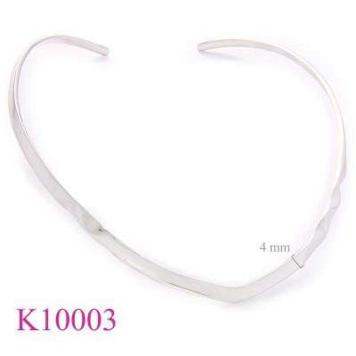 K10003