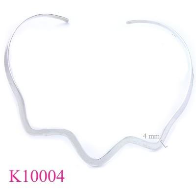 K10004