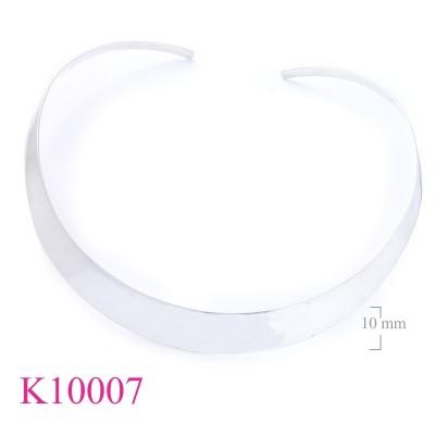 K10007