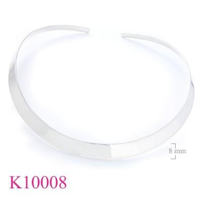 K10008