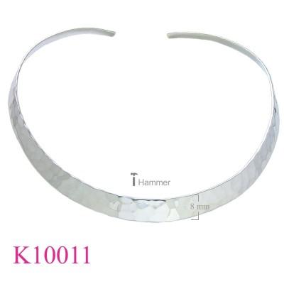 K10011