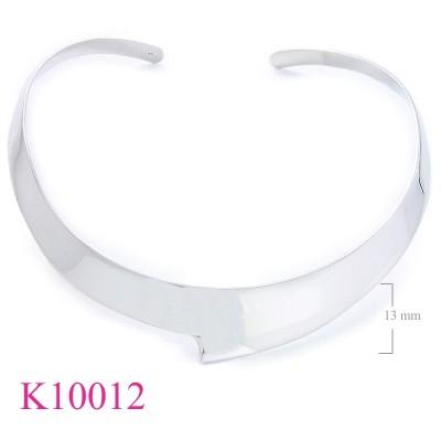 K10012