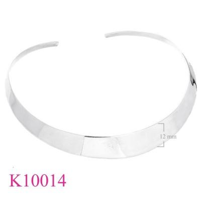 K10014