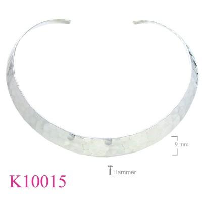 K10015
