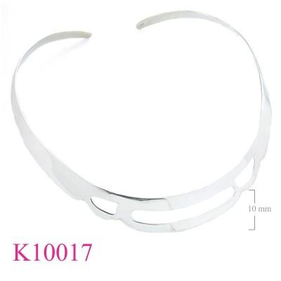K10017