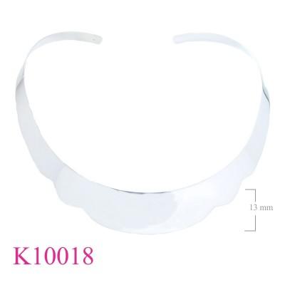 K10018