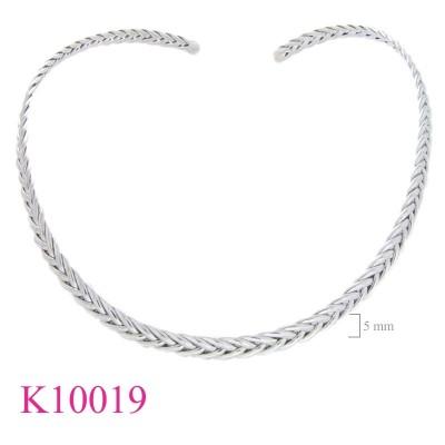 K10019
