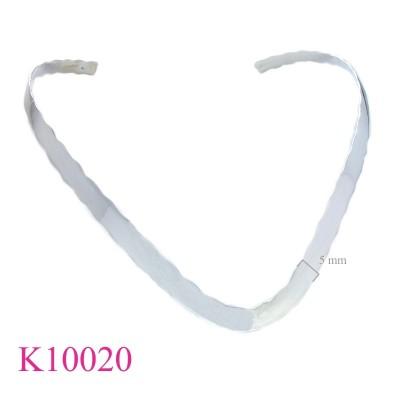 K10020