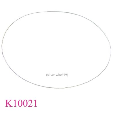 K10021