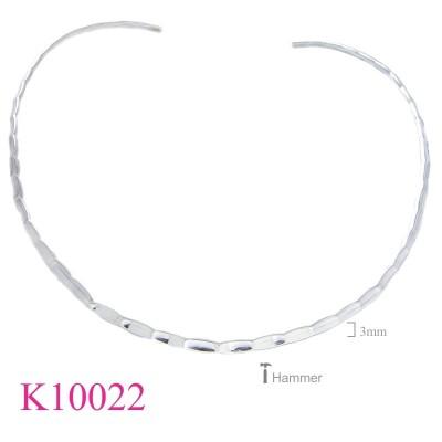 K10022