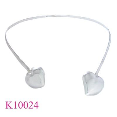 K10024