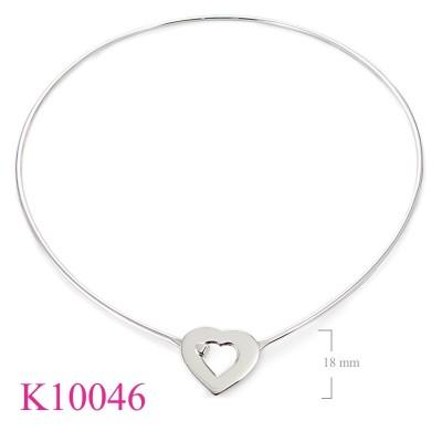 K10046