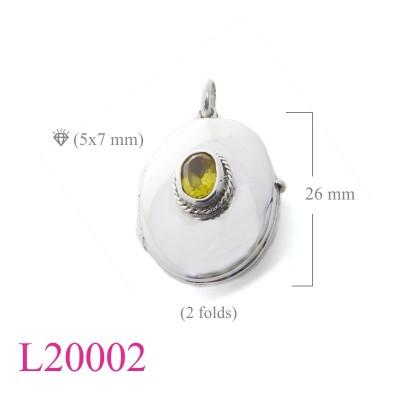 L20002