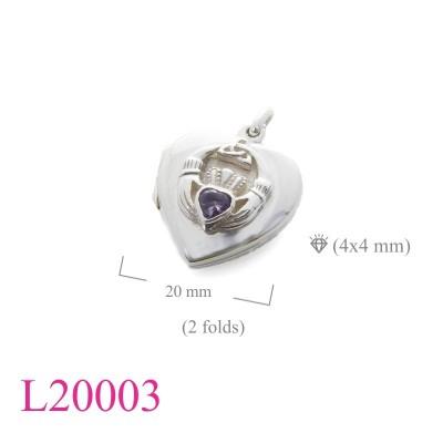 L20003