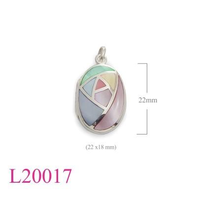 L20017