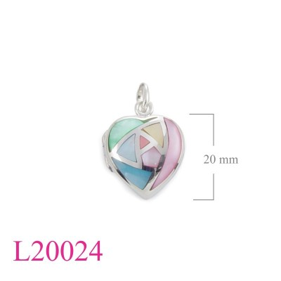 L20024
