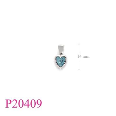 P20409