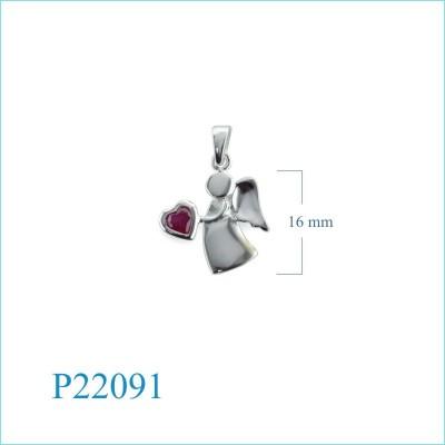 P22091RUS