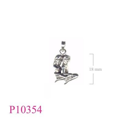 P10354
