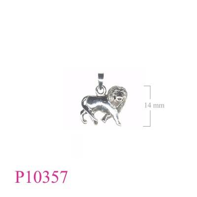 P10357