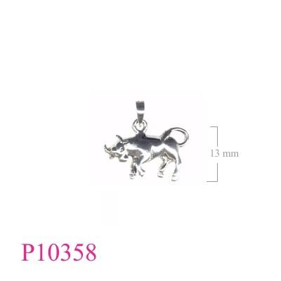 P10358