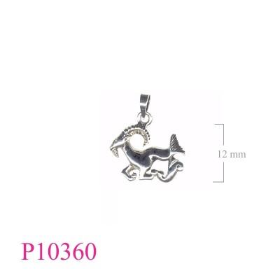 P10360