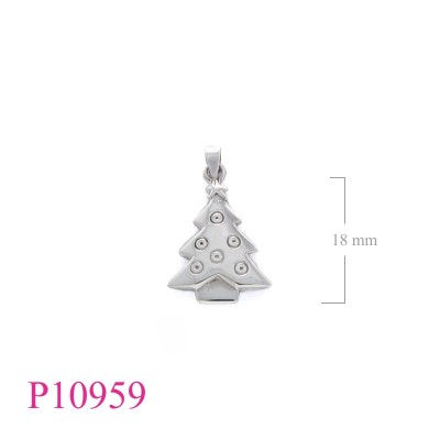 P10959